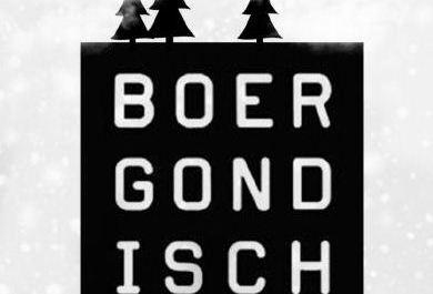 boergondisch-kerst-detail